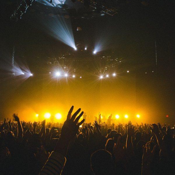 concert-2616946_1280