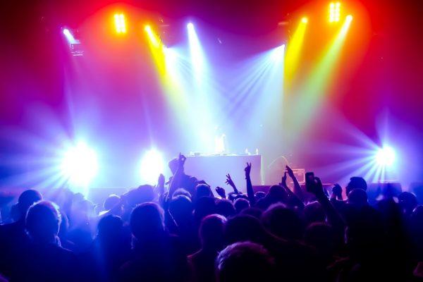 concert-852575_1280